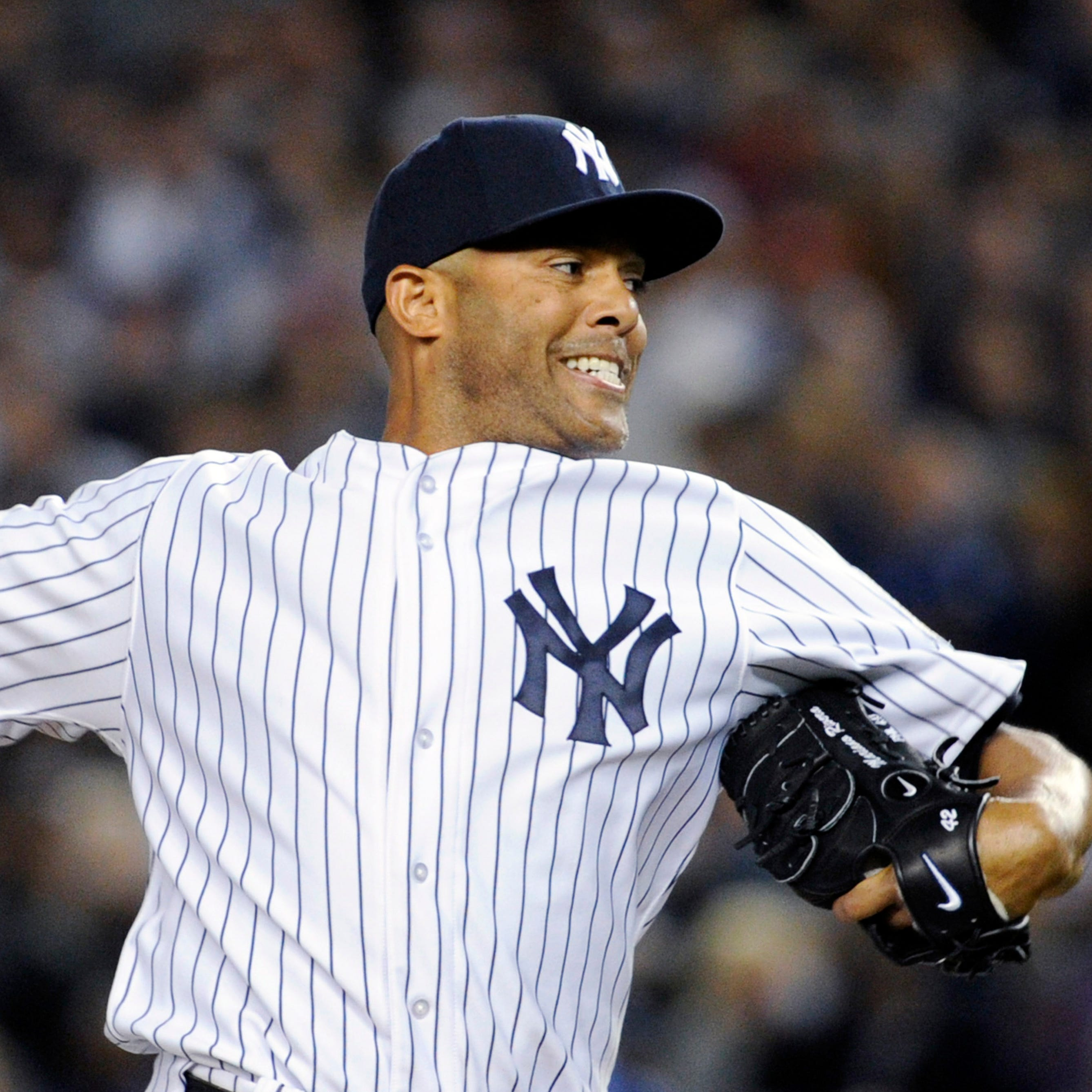 How new HOFers Mariano Rivera, Roy Halladay almost were Tigers
