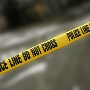 Man points gun during gas station confrontation, gets arrested