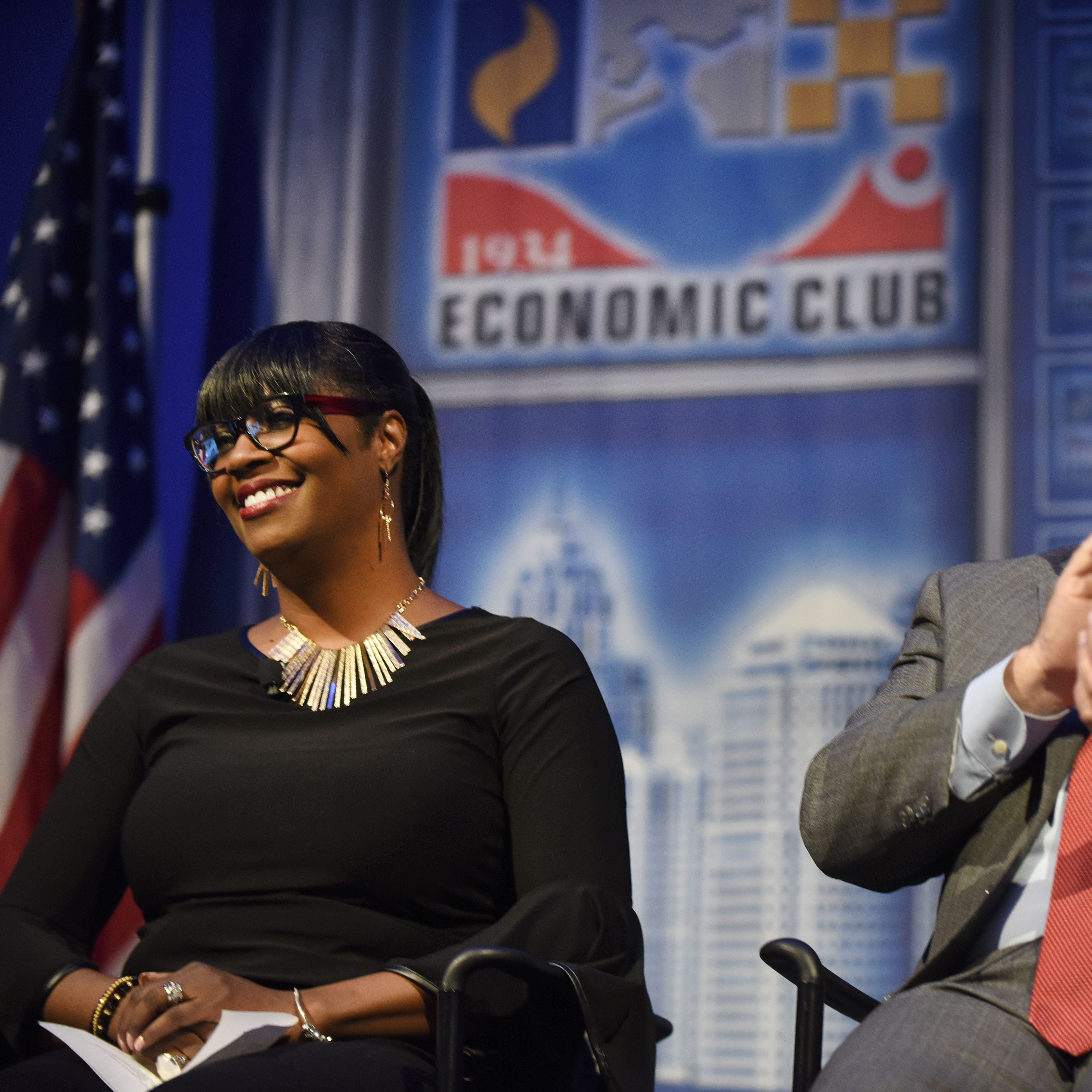 Howes: Rising Detroit property values signal reinvention is for real