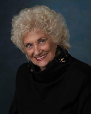 Olga's Kitchen founder Olga Loizon died Monday at age 92.