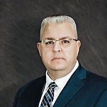Acting Chemung County sheriff to announce candidacy this week