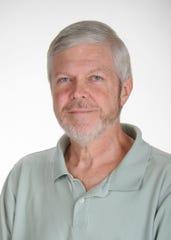 Gordon Engelhardt