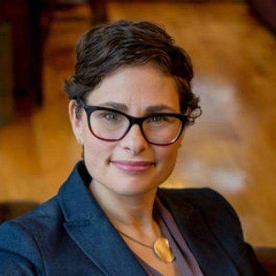 Marni Chanoff isa psychiatrist on the faculty at Harvard Medical School.