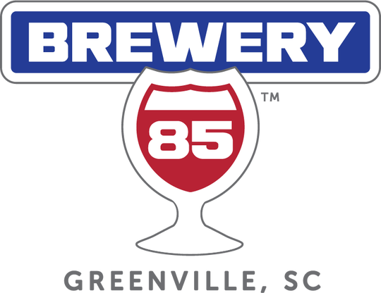 Brewery 85 is launching a year-long beer series, Clockwork, that will include 24 new beers over the course of one year.