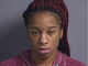 WALKER, KEYIONTA SHARMINE, 24 / CONTEMPT - VIOLATION OF NO CONTACT OR PROTECTIVE O / CONTEMPT-ILLEGAL RESISTANCE TO ORDER OR PROCESS