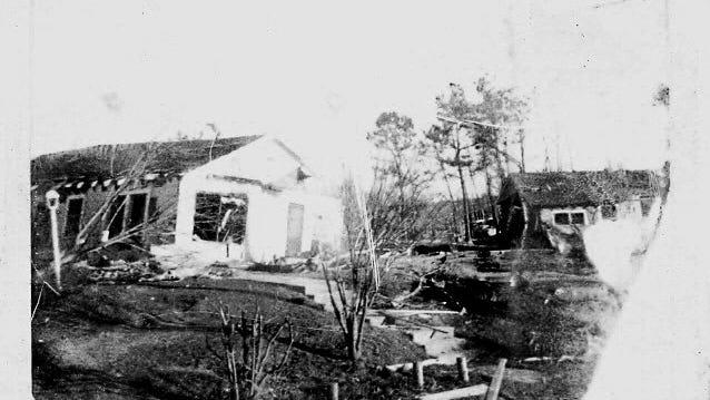 Image result for tornado hazlehurst mississippi images