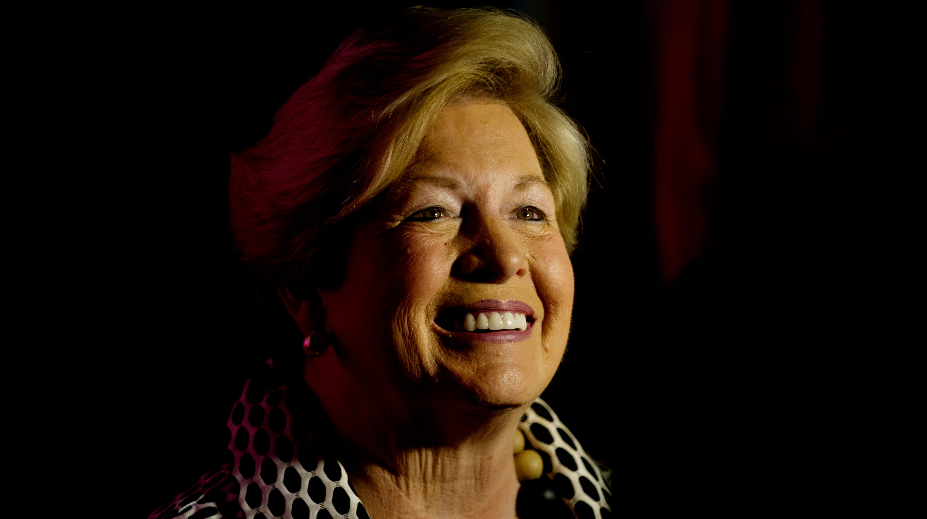 Ut Lady Vols Joan Cronan Named To Womens Basketball Hall Of Fame