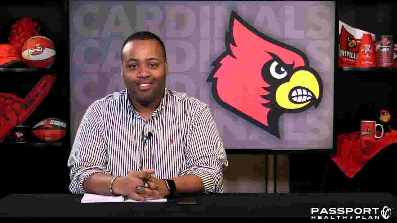 Louisville Basketball Vs Pittsburgh How To Watch Stream Listen