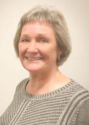 Becky Seitter
