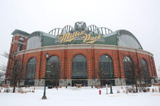 Miller Park name change: 9 reasons it feels wrong