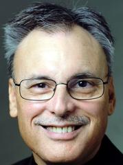Lou A. Bordisso