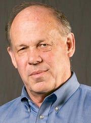 Tom Dalzell