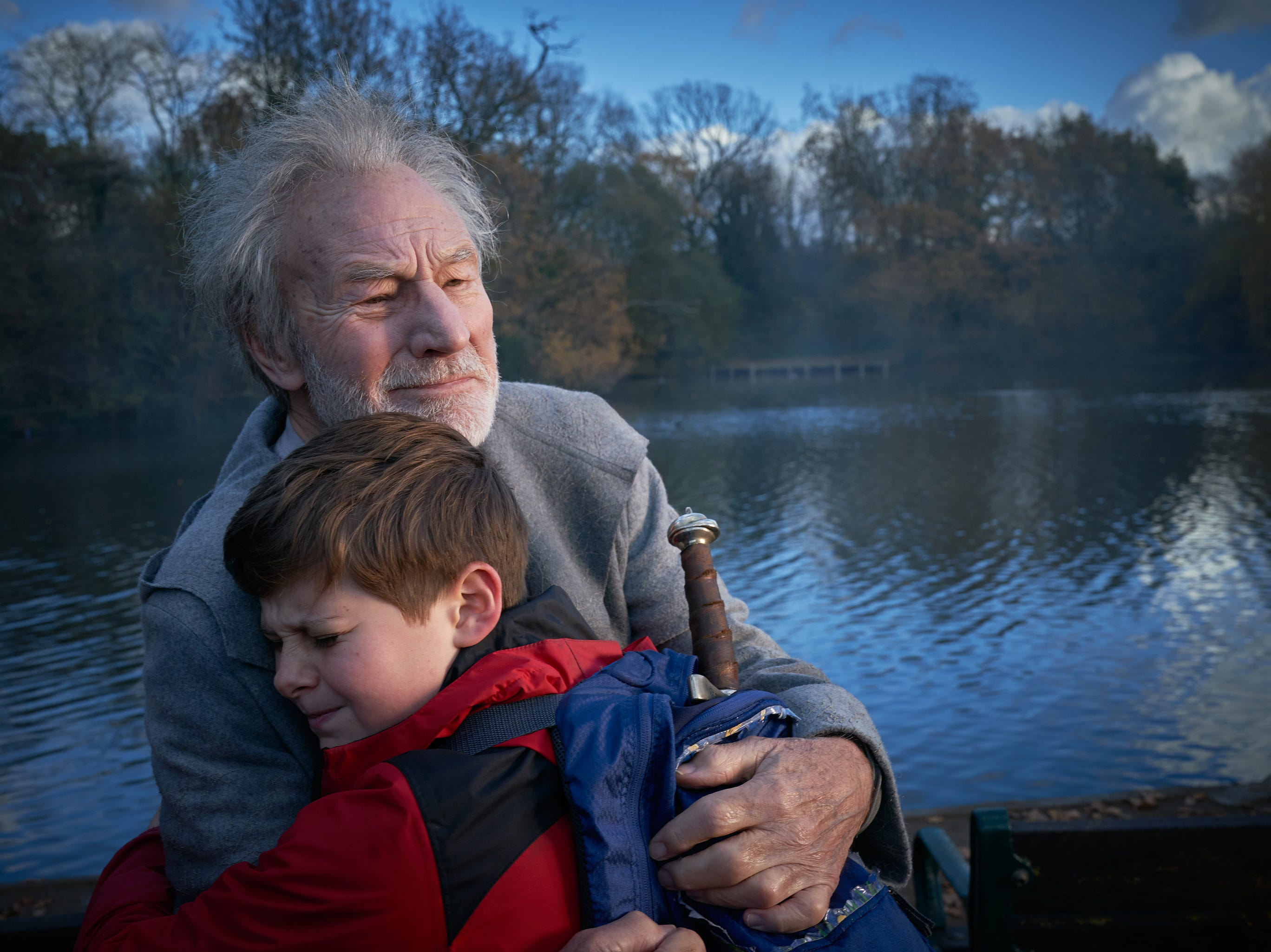 'The Kid Who Would Be King' review: What ages will like it? And is it any good?