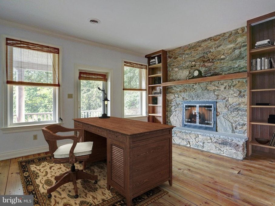 585 Lioners Creek Road, Dallastown, Pa. 17313