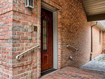 740 Witmer Road, York, Pa. 17402