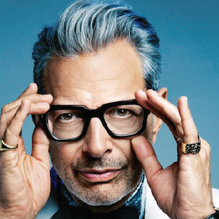 Jeff Goldblum, Patti LaBelle  and Marc Cohn added to list of 2019 jazz fest headliners