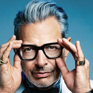 Jeff Goldblum, Patti LaBelle  and Marc Cohn added to list of 2019 jazz fest headliners