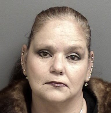Salinas woman pleads guilty to committing more than $10,000 in welfare fraud