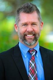 Jeffrey Shearer