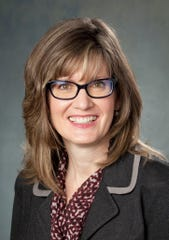 Jana Renner is program officer for the Paso del Norte Health Foundation.