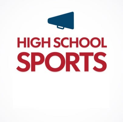 Vote: Times-Delta prep athlete of the week, March 11
