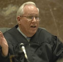 Marathon County judge who heard quintuple homicide, Rambo, prayer death cases dies at 71