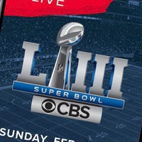How to watch Super Bowl LIII streaming via Hulu, YouTube and others