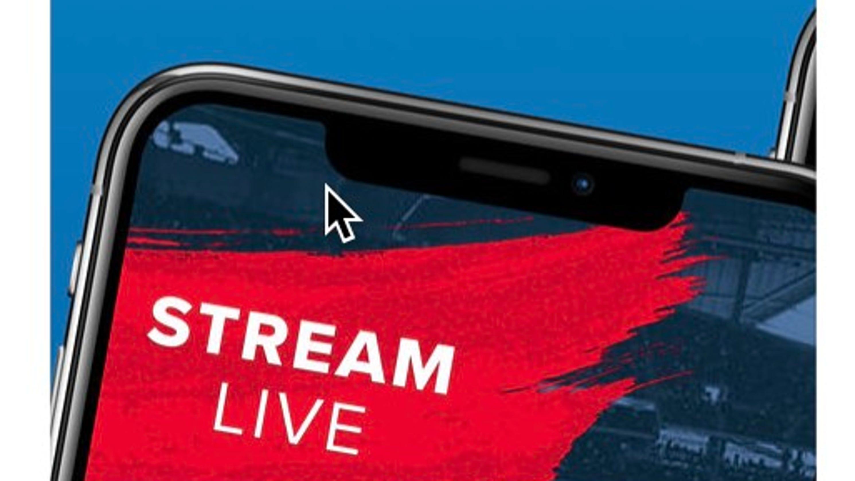 How to watch Super Bowl LIII streaming via Hulu, YouTube and