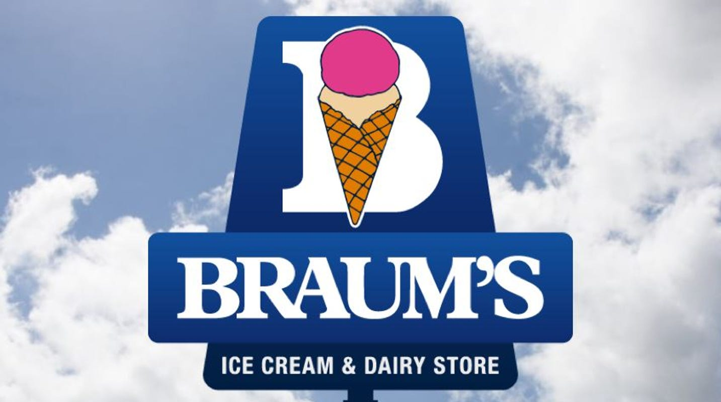 Braum's files sign variance application for potential Abilene location