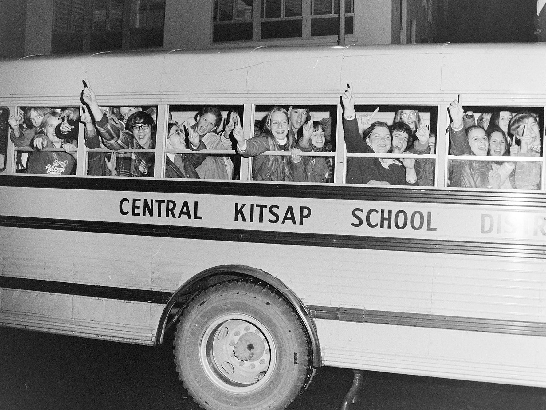10/11/73
