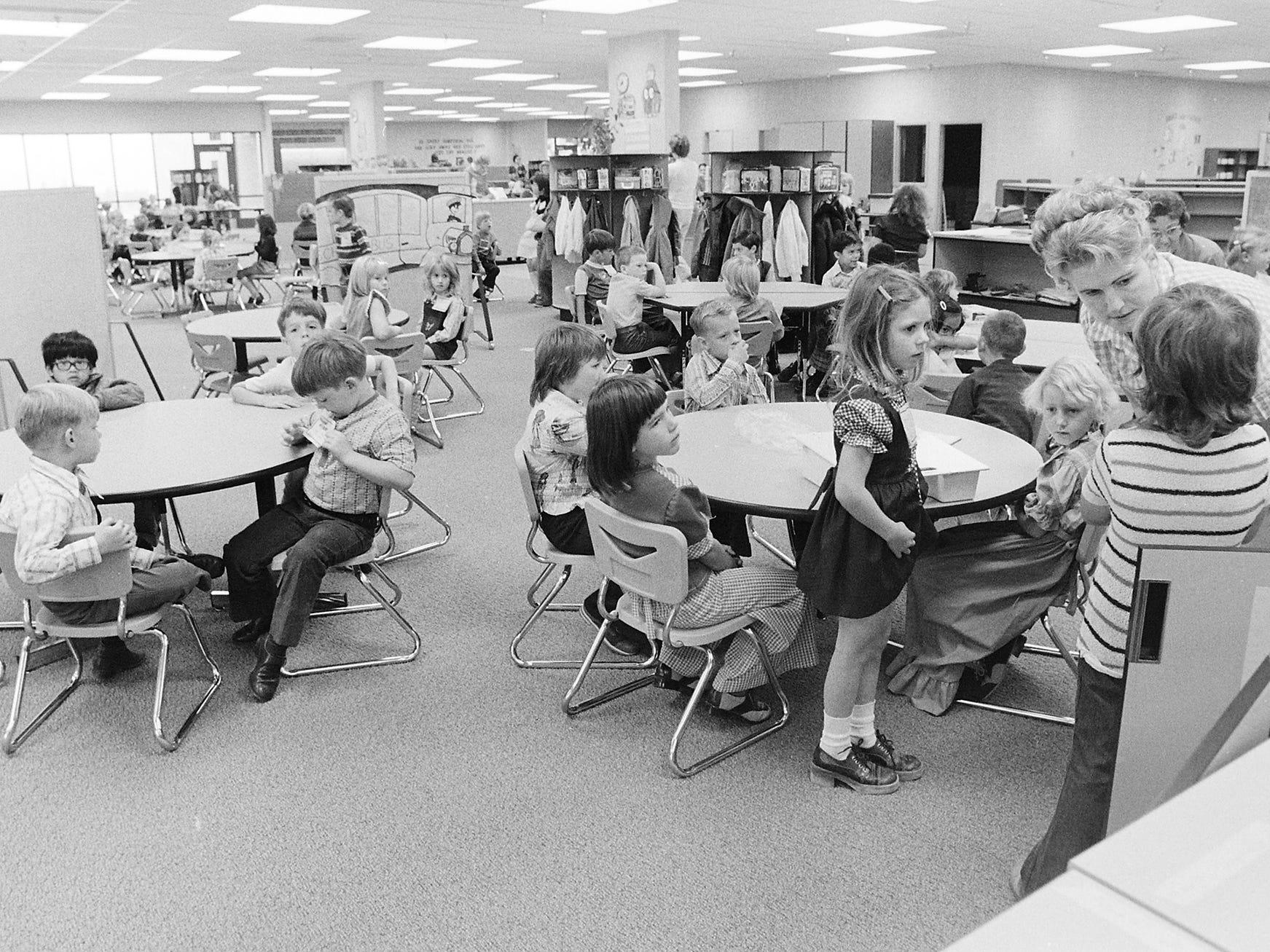 09/06/73New EPO School