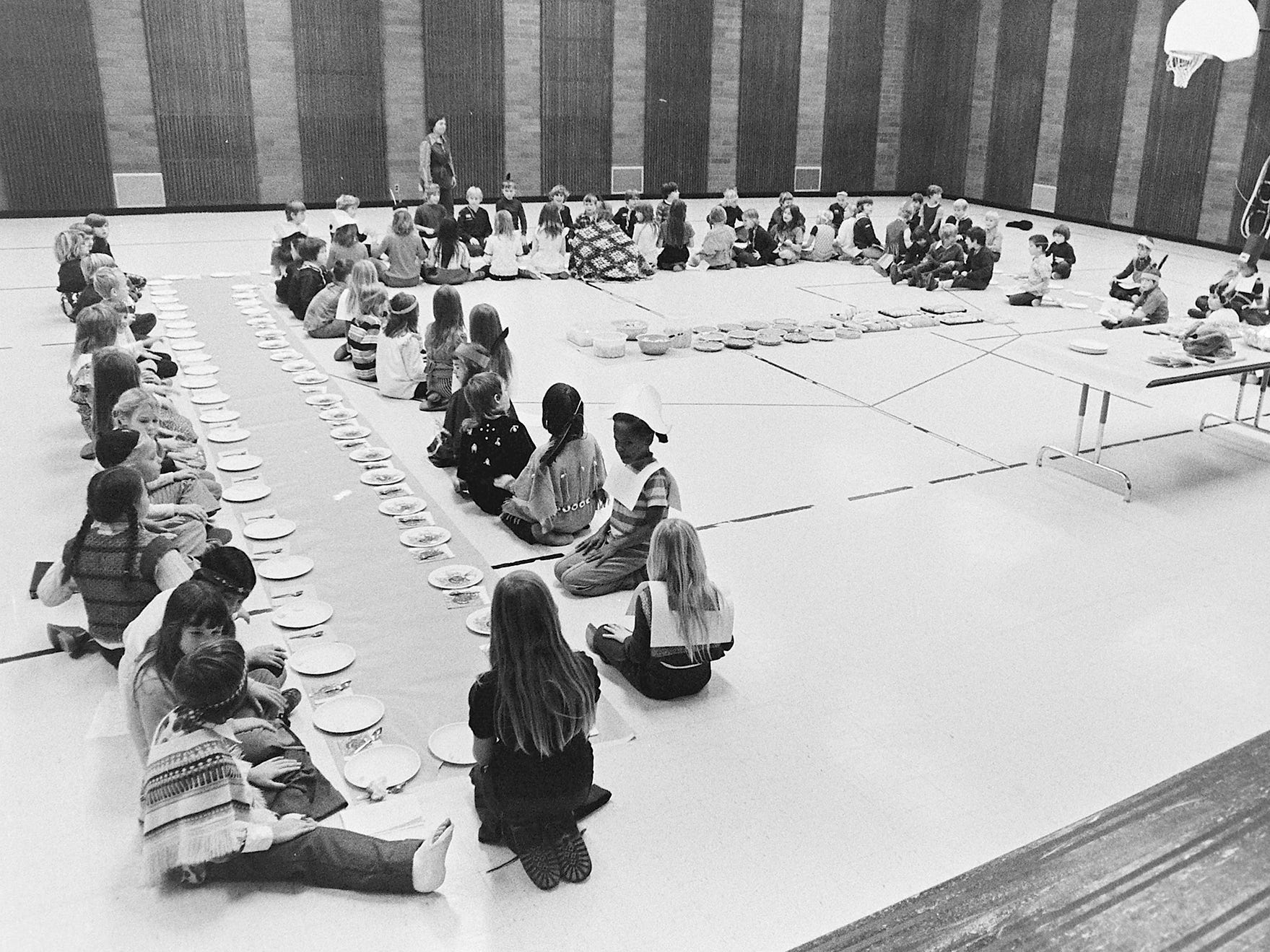 11/21/73