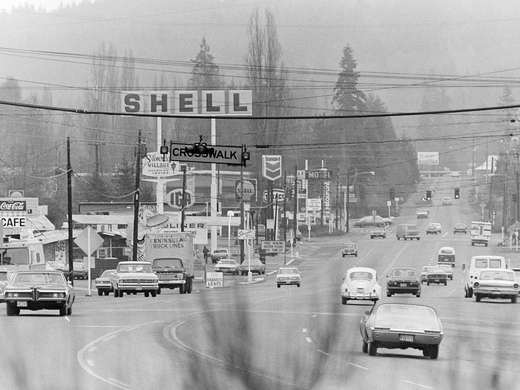 11/09/73Downtown Silverdale