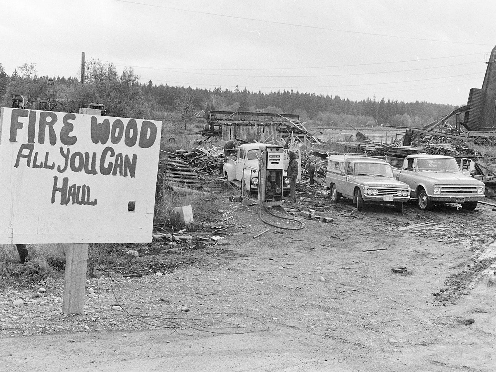 11/10/73