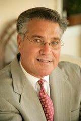 O. John Alpizar is the founding partner of Alpizar Law LLC, Palm Bay.