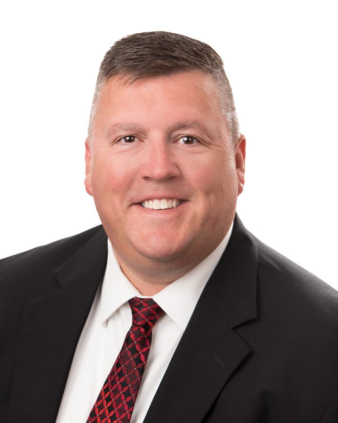 Bucyrus School Board Plans To Hire New Superintendent Compare his height, weight, eyes, hair color, religion beliefs, family, sexual orientation with other celebs. bucyrus school board plans to hire new