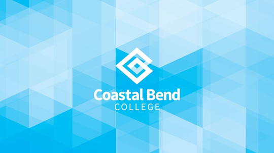 Coastal Bend College is headquartered in Beeville. Campuses are open in Kingsville, Pleasanton and Alice.