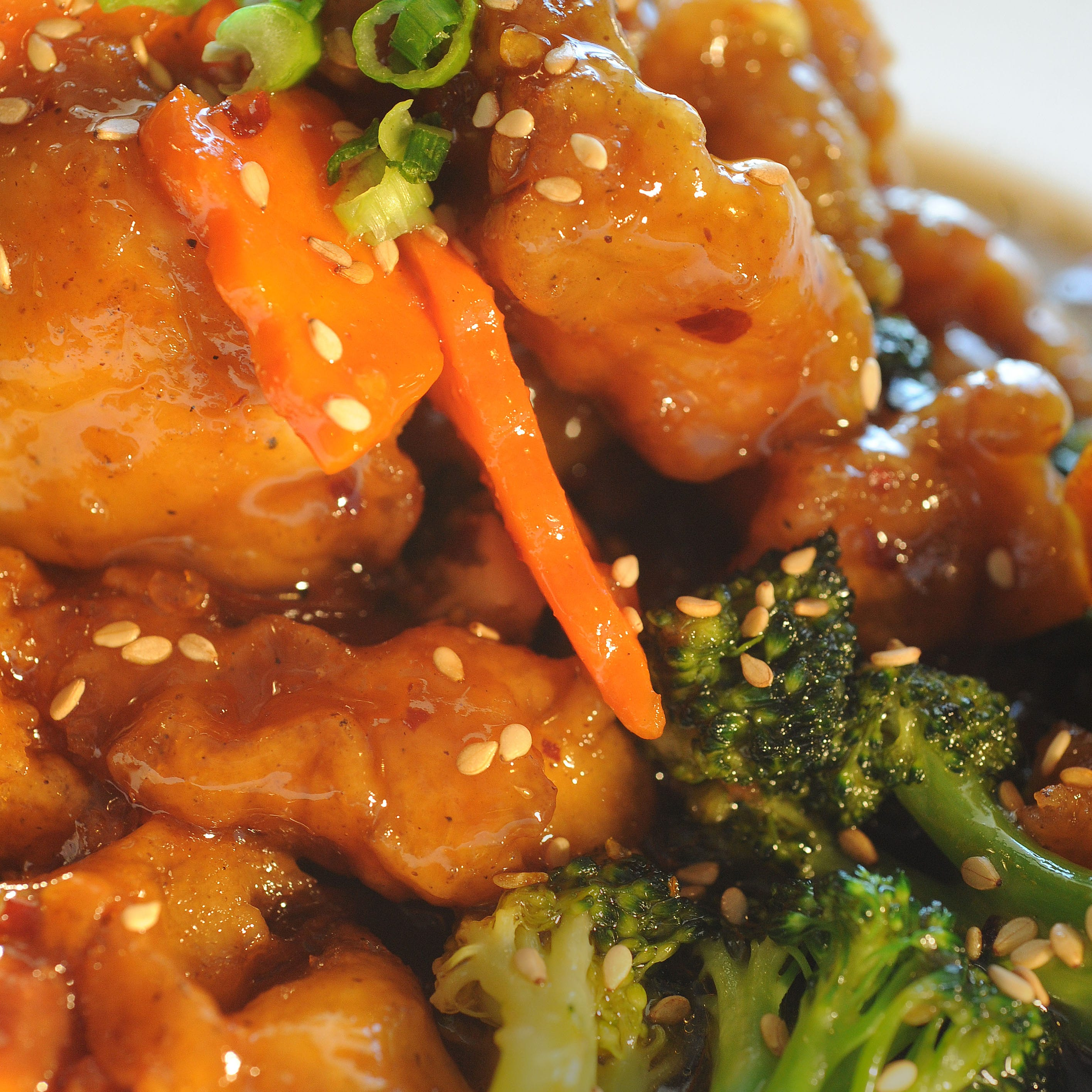 Chinese New Year: Celebrate at these Central Jersey restaurants