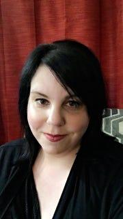Heather Strachan