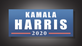 California U.S. Sen. Kamala Harris launches her bid for the 2020 Democratic presidential nomination.