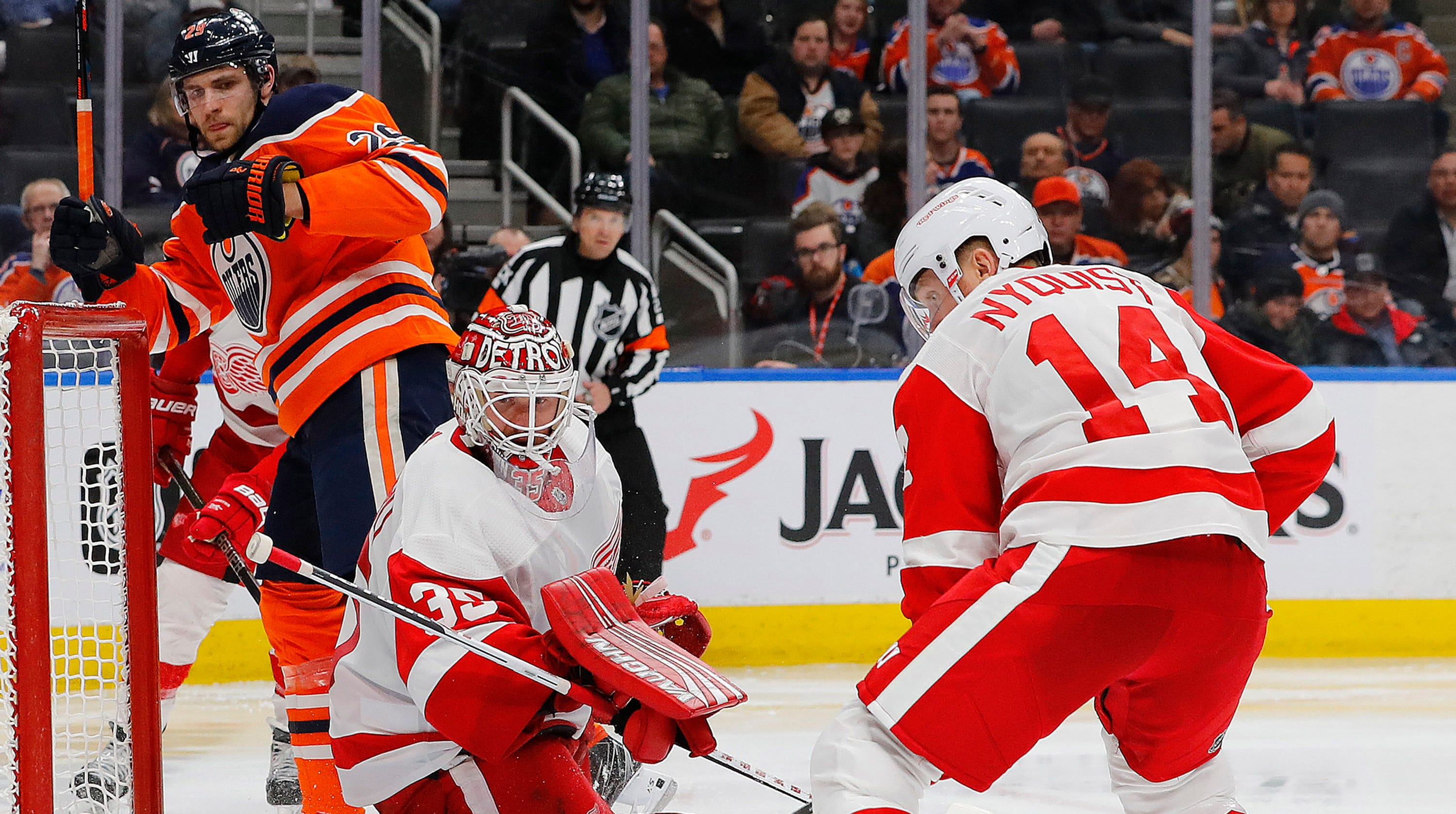 239696416ff What are chances Detroit Red Wings do something at NHL trade deadline