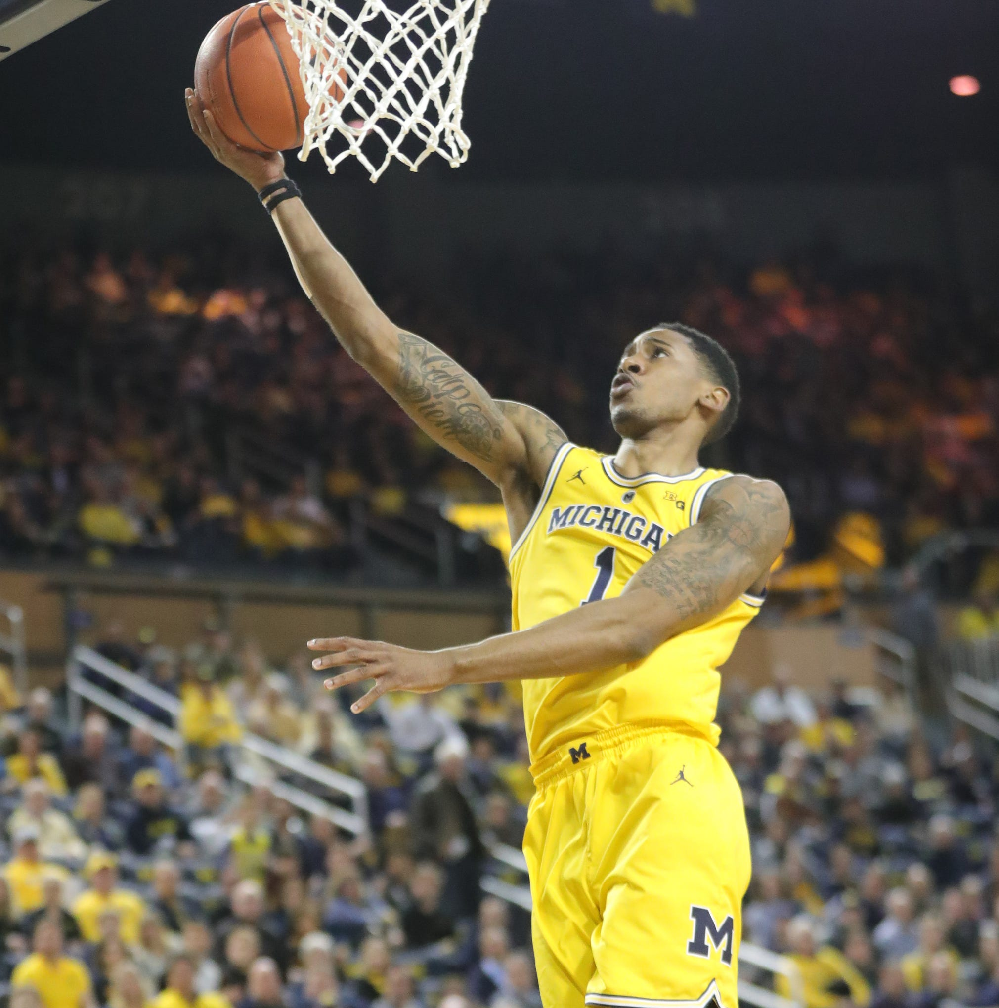 Michigan basketball vs. Minnesota: Scouting report, prediction