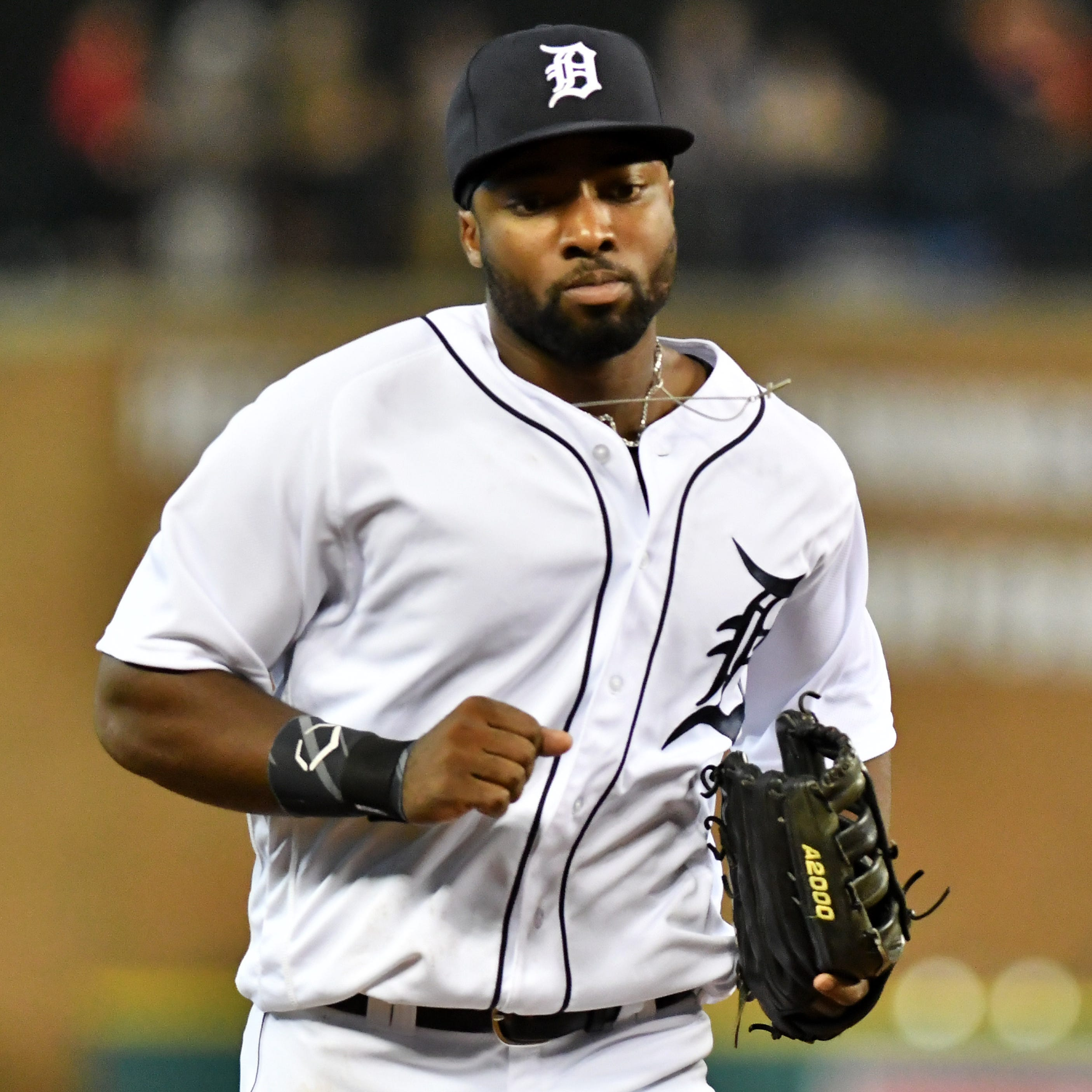 Henning: Three Detroit Tigers who could surprise in 2019