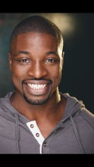 Comedian Preacher Lawson will perform March 20 at the Meyer Theatre.