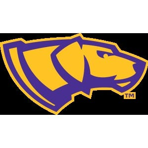 UWSP roundup: Pointers hit big in string of games