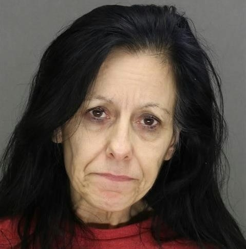 Green Bay woman charged in connection to overdose death of Todd Zachowski of Wrightstown
