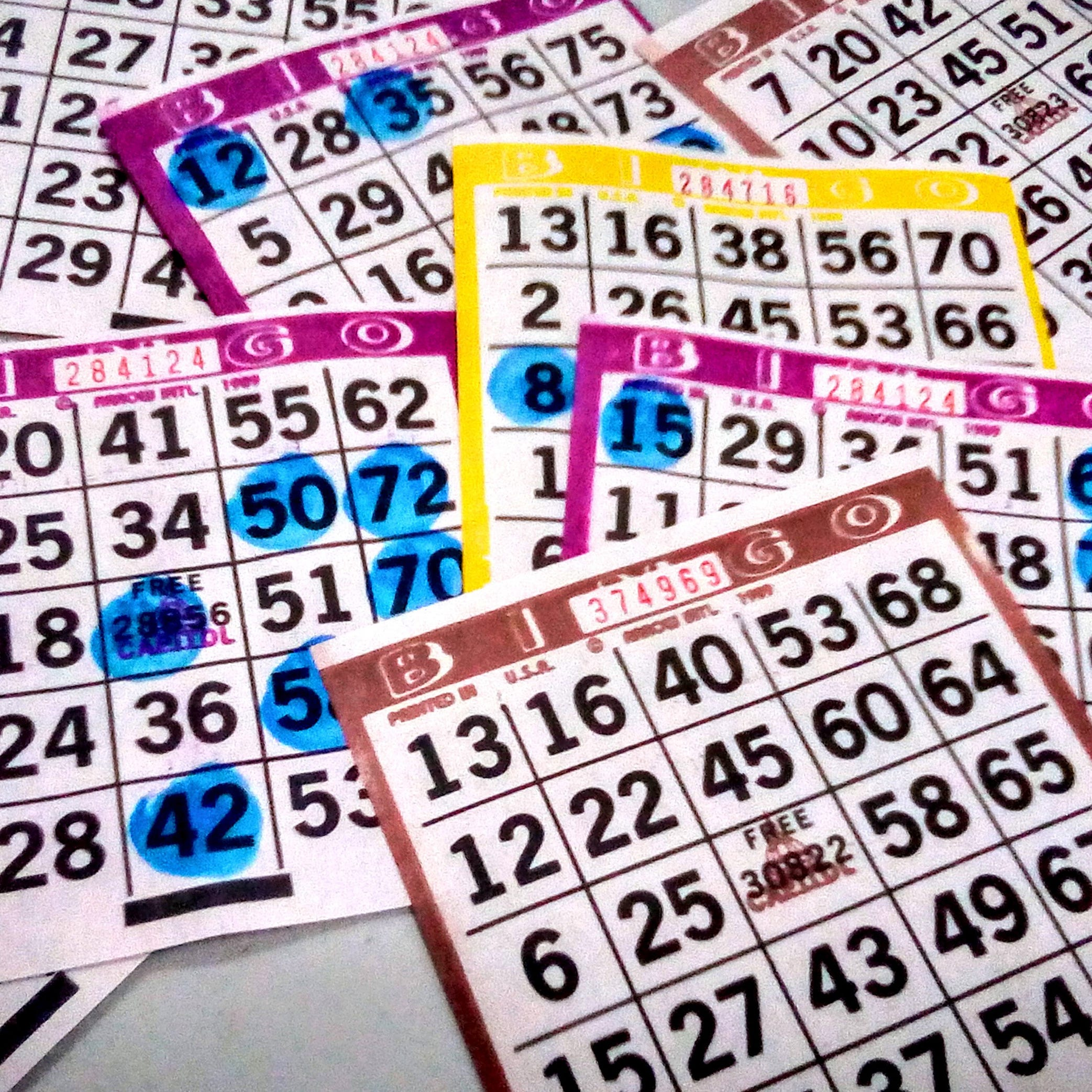 Pensacola-area couple behind illegal bingo game scheme must forfeit $6 million, judge orders
