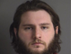 KEITH, JUSTIN PATRICK, 24 / OPERATING WHILE UNDER THE INFLUENCE 2ND OFFENSE / CONTEMPT-ILLEGAL RESISTANCE TO ORDER OR PROCESS