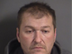 HORN, CHARLES EUGENE Jr., 46 / VIOLATION OF PAROLE - 1985 / OPERATE VEHICLE NO CONSENT - 1978 (AGMS) / POSSESSION OF A CONTROLLED SUBSTANCE-3RD OR SUBSQ / ELUDING (FELD) / OPERATING WHILE UNDER THE INFLUENCE 3RD OFFENSE / DRIVING WHILE BARRED HABITUAL OFFENDER - 1978 (AGM