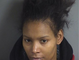 CLAYBON, WHITNEY TERRION, 29 / DOMESTIC ABUSE ASSAULT WITHOUT INTENT CAUSING INJU / ASSAULT USE/DISPLAY OF A WEAPON-1989 (AGMS) / ENDANGERMENT/NO INJURY (AGMS) / ASSAULT USE/DISPLAY OF A WEAPON-1989 (AGMS) / CHILD ENDANGERMENT-BODILY INJURY (FELD)
